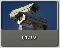 CCTV Surveillance Cameras